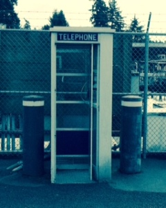 Bellevue-Pay-Phone-Booth