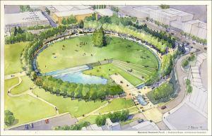 downtown-park-circle-drawing