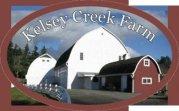 Kelsey Creek Farm