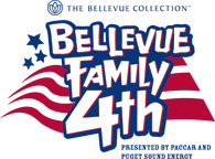 The-Bellevue-Collection-Family-4th-Logo-05-01-14