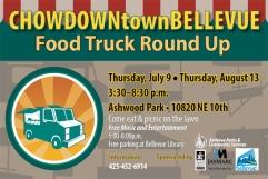 chow-down-bellevue