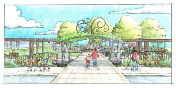 dtp_inspiration_playground_concept_7-19-12