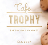 Cafe-Trophy.png