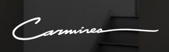 carmines-bellevue-logo