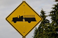 fire-engine-sign