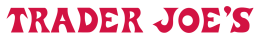 trader_joes_logo-svg
