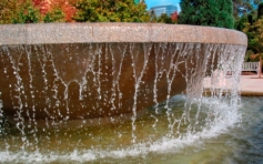downtown-park-fountain-2-compressed