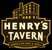 logo-henrys